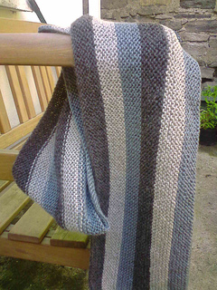 Brotherly_love_scarf_draped_small2