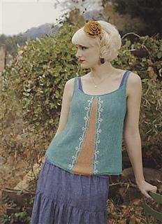 Ks_fleurette-camisole