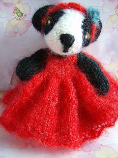 Panda_baby_grl_small2