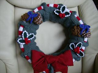 Wreath_cbl_small2
