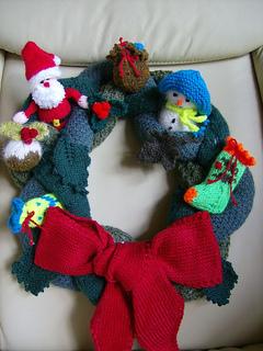 Wreath_snofolk_small2
