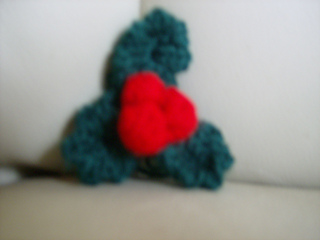 Wreath_sm_hlly_clstr_small2