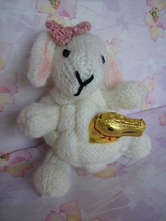 Elmer_tiny_bunny_small2