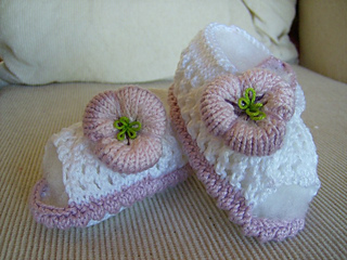 Lilac_shoes_best_small2