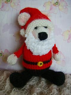 Bears_santa_1_small2