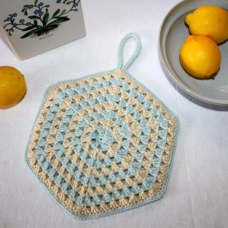 Crochet_cotton_pot_holder__27__small2