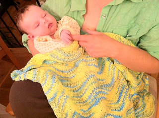 Sweet_pea_blanket_small2