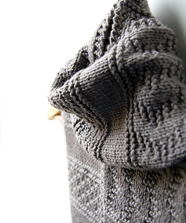 Texturedganseyscarf_fig02_small2
