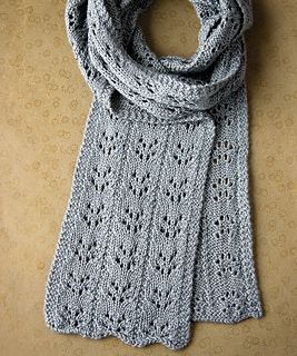 Branchingeyeyeletscarf_fig01_small2