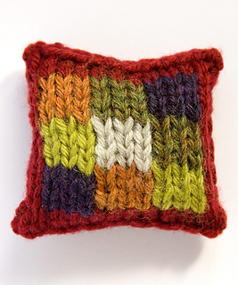 Pp7minipincushion_altfig02_small2