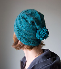 Ravelry2_small