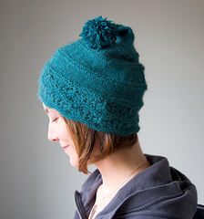 Ravelry3_small