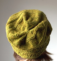 Ravelry6_small