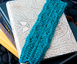 Shetland_bookmark_small2