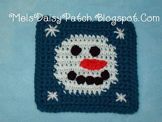 Snowman_square_small2