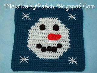 Snowman_hot_pad_mug_rug_small2