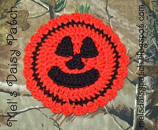 Jack_pumpkin_round_coaster_3_small2