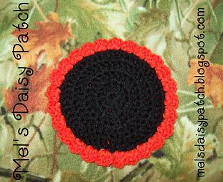 Jack_pumpkin_round_coaster_1_small2