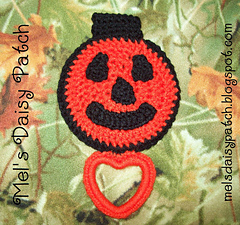 Jack_pumpkin_towel_holder_1_small