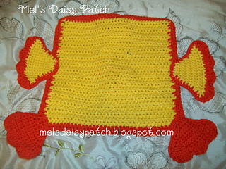 Wiggle_duck_back_small2