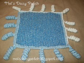 Wiggle_and_giggle_blue_small2