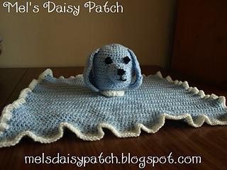 Snuggle_puppy_blue_cream_small2