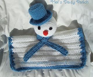 Snowman_snuggle_blanket_1_small2