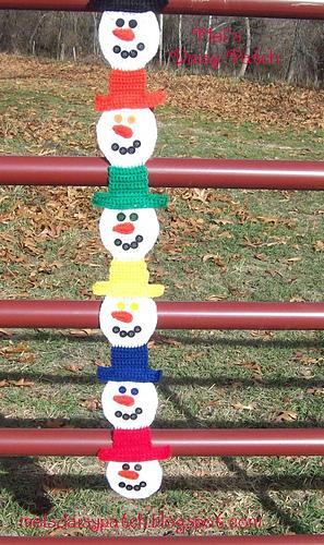 Snowman_scarf_3_medium