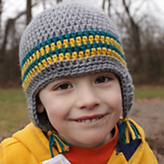 Gray_earflap_hat_small2