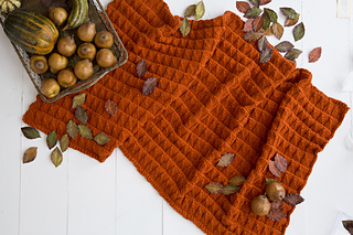 Ksw12-blanket2_027_small2
