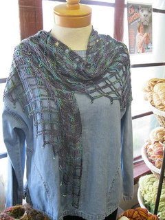 Tunisianshawl_small2