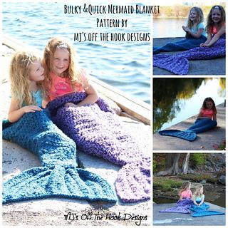 Mermaid_pattern_small2