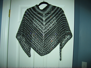 Knitting_sept_001_small2