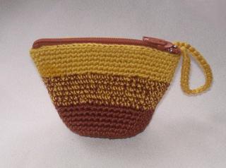 Crochet_131_small2