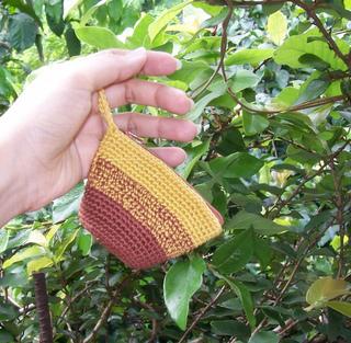 Crochet_133_small2