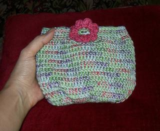 Crochet_193_small2