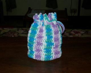 Crochet_223_small2