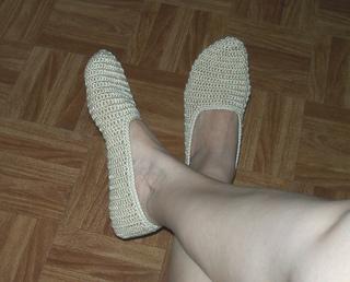 Crochet_258_small2