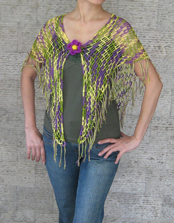 Crochet_shawl_002_small2
