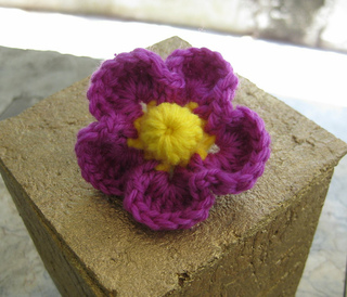 Crochet_flower_001_small2