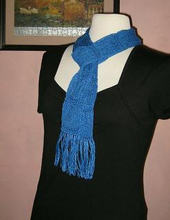 Crochet_004__crpd_2_small2