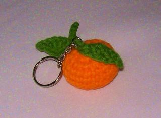 Crochet_289_small2