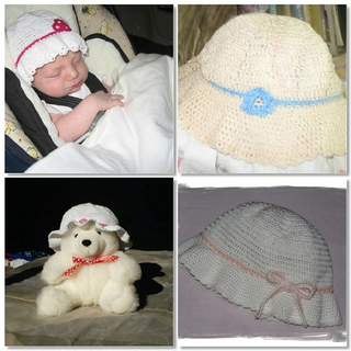 Babyhats_small2
