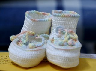 Babybooties_small2