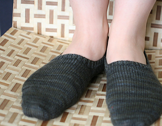 Footiesocks9_small2