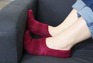 Footiesocks6_small2