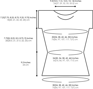 Breezeteeschematic_small2