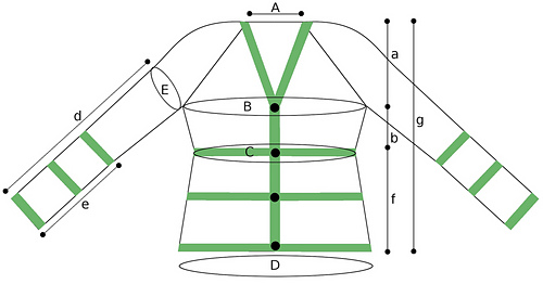 Schematics_medium