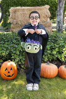 Halloween_candy_20bag_small2
