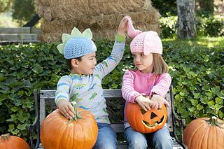 Halloween_hats_small2